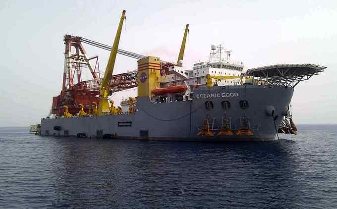 Fil-Crew Maritime & Offshore Services, Inc    Filipino Crewing